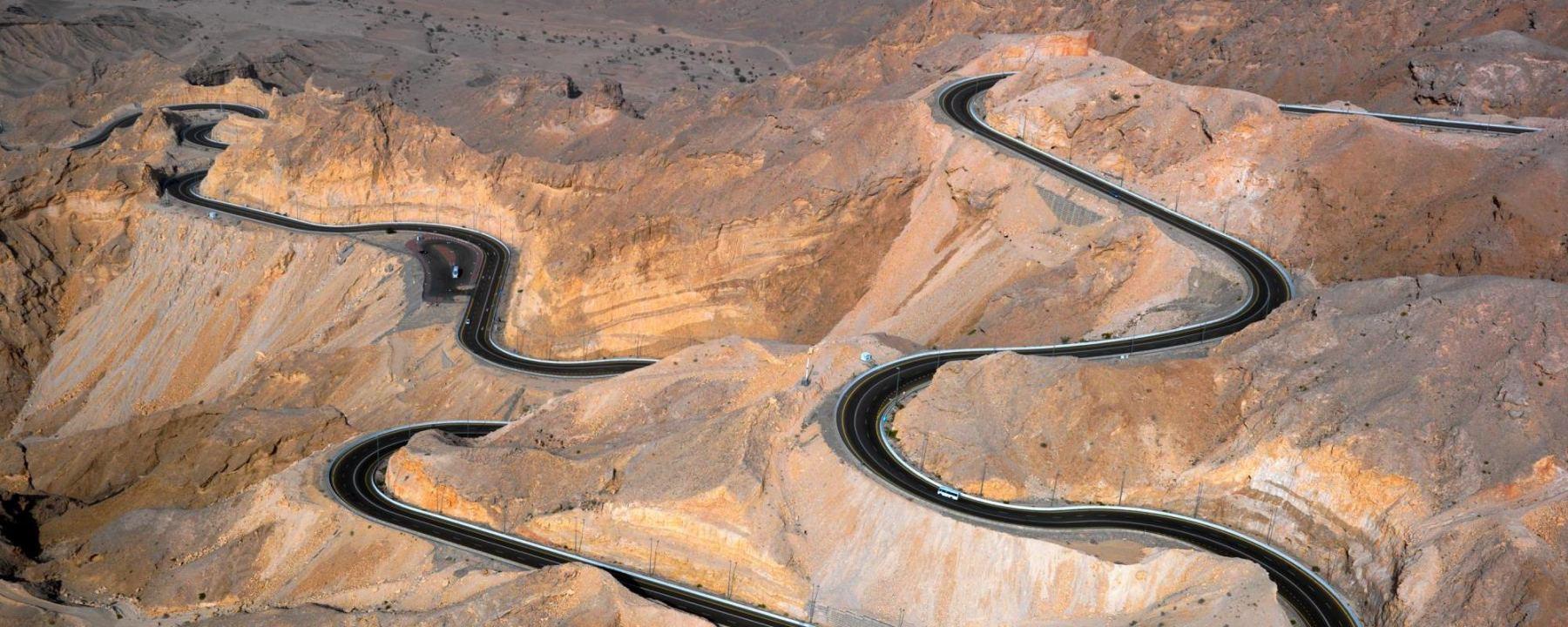 Jebel-Hafeet.jpg