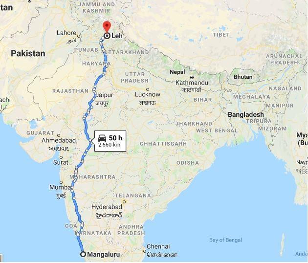 Leh Route.jpg