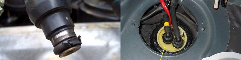 fuel leak.jpg