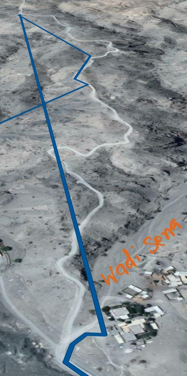 Screenshot_20190613-235716_Maps.jpg