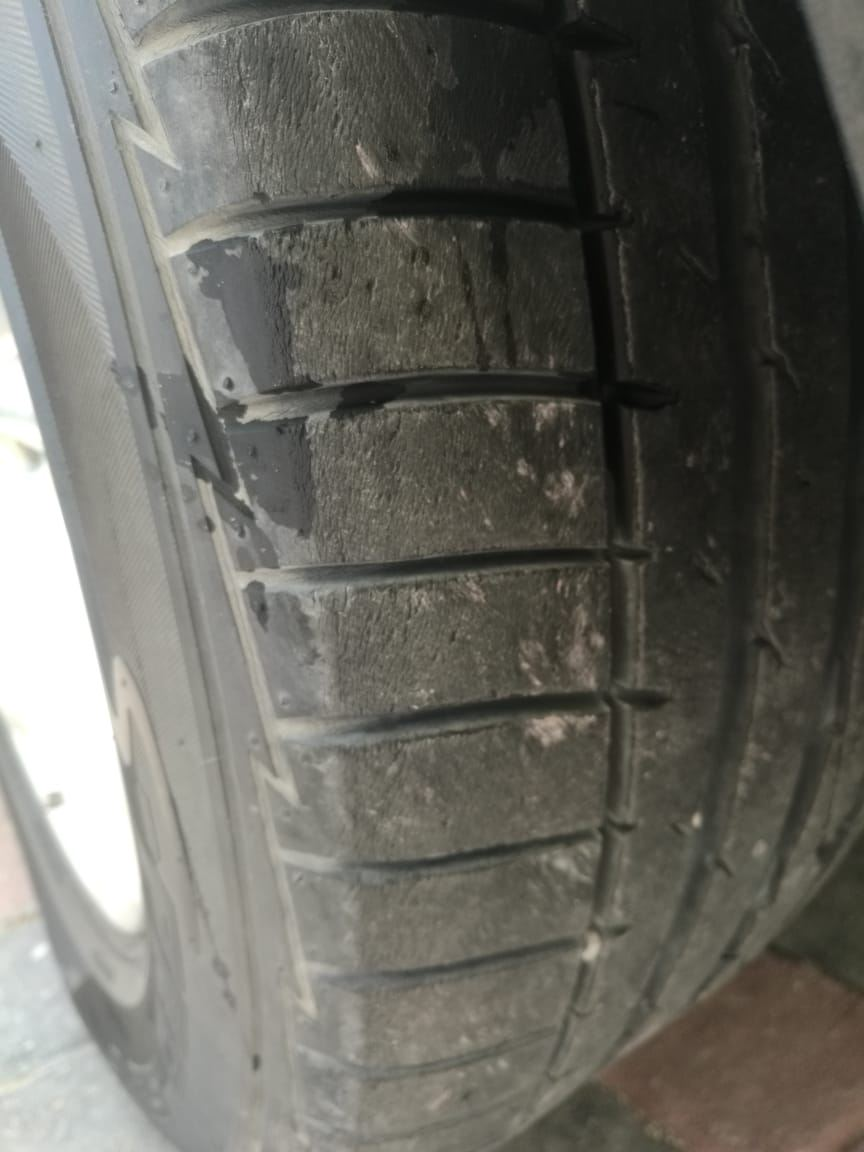 Front Right Tyre Main.jpeg