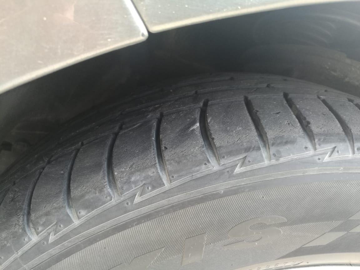 Front Right Tyre Shoulder.jpeg