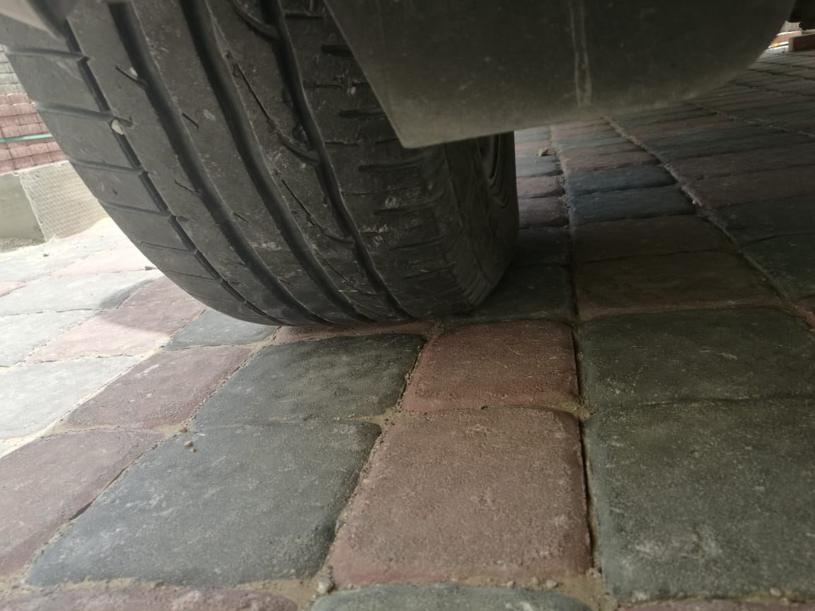 Front Right Tyre Inner.jpeg