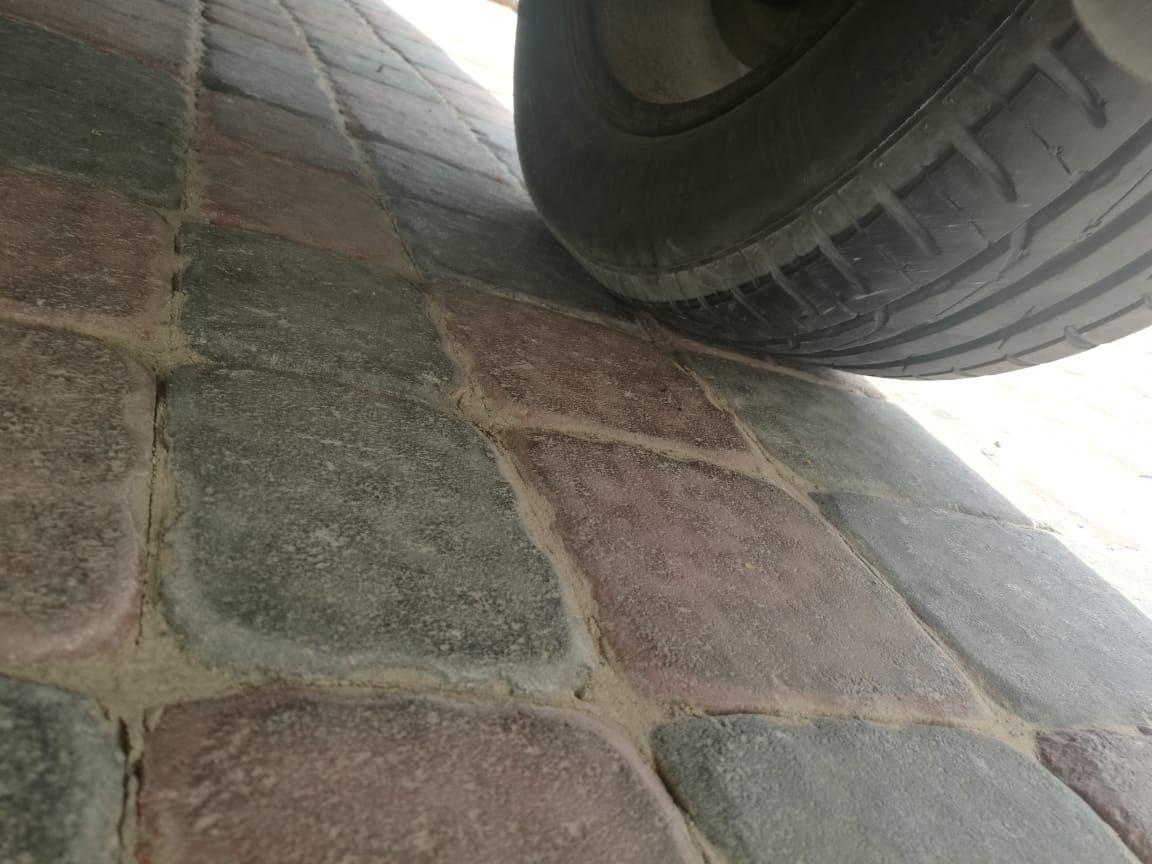 Front Left Tyre Inner.jpeg
