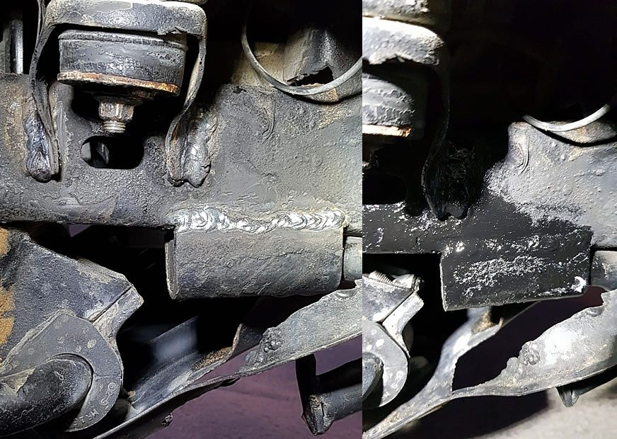 fixed tow point and chassis mount.jpg