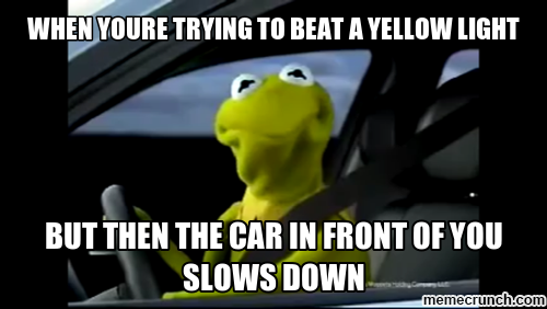 driving-beat-yellow-light.png.f366be21815bea2113f3a862f17a54a3.png
