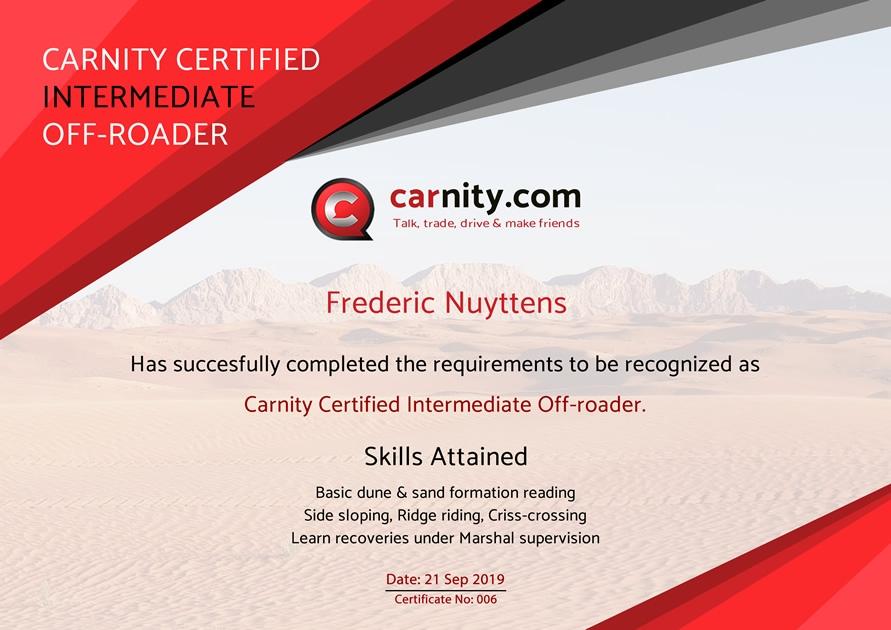 432981396_FredericMedium-CarnityOffroadCertification.jpg.05de4b9ccdf406bc93d3d4a4201ffda1.jpg