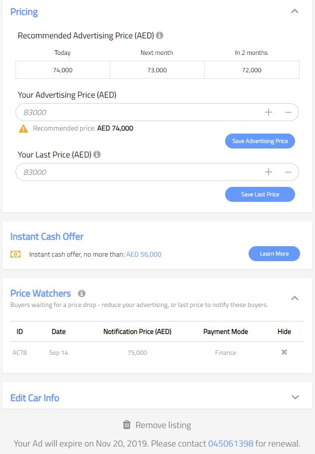 Carswitch pricing on 20 Sep 2019.JPG