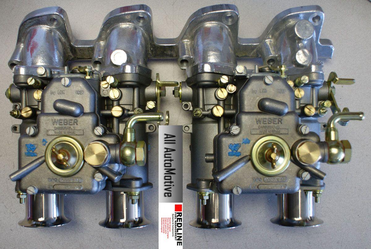 580DC6F6-36AC-4606-8DEA-FDC9A69E99C7.jpeg.2dbe6d0f2d81abb493fa8daada561505.jpeg