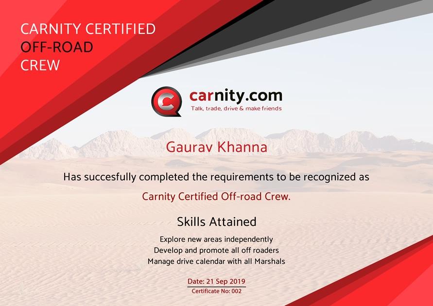 688112807_GauravMedium-CarnityOffroadCertification.jpg.f9114a39a5e8ab45dc71e695d34f2a13.jpg