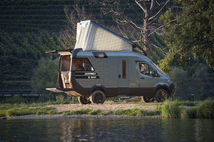 hymer-visionventure-concept-future-of-camper-vans-designboom-1.jpg.1a815e06f6fbbe076cd301f987cca799.jpg