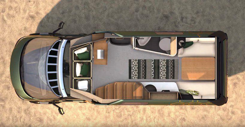 hymer-visionventure-concept-future-of-camper-vans-designboom-10.jpg.889c07a90af38e5ce7df7f604236fa5c.jpg