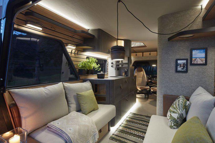 hymer-visionventure-concept-future-of-camper-vans-designboom-3.jpg.8a07e5ffd936e21f4ce799a83192373a.jpg