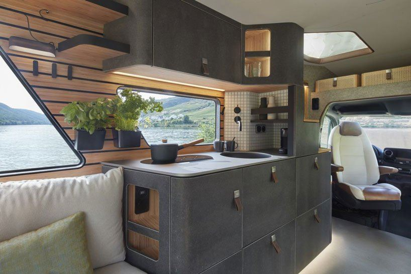 hymer-visionventure-concept-future-of-camper-vans-designboom-4.jpg.cd374ffd699060f0d7817acc64257d63.jpg