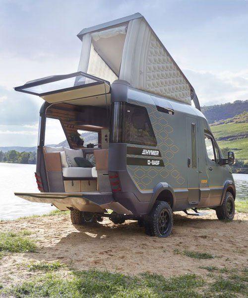 hymer-visionventure-concept-future-of-camper-vans-designboom-600.jpg.b9219c005bac270382c07ce69c633e21.jpg