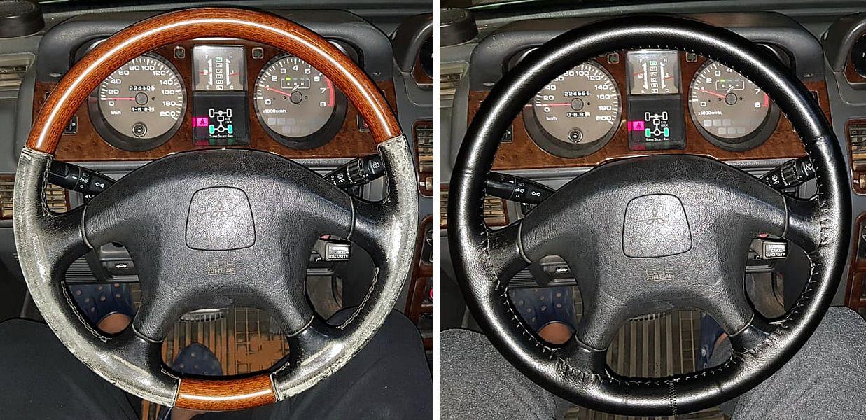 Pajero Steering.jpg