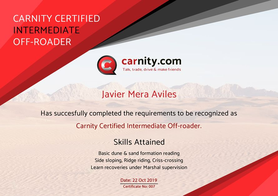 Javier Medium - Carnity Offroad Certification.jpg
