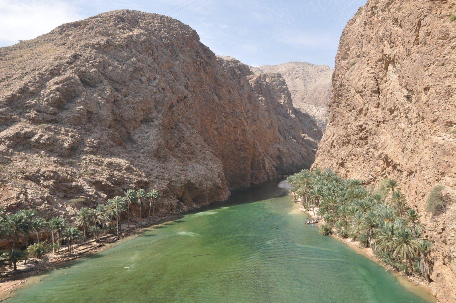 4 Wadi near Sur.JPG