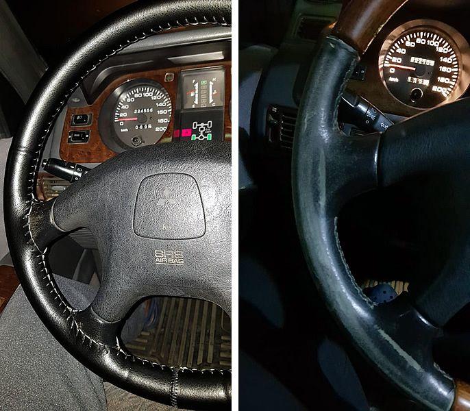 Pajero Steering left.jpg