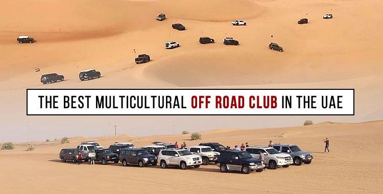 best multi club.jpg