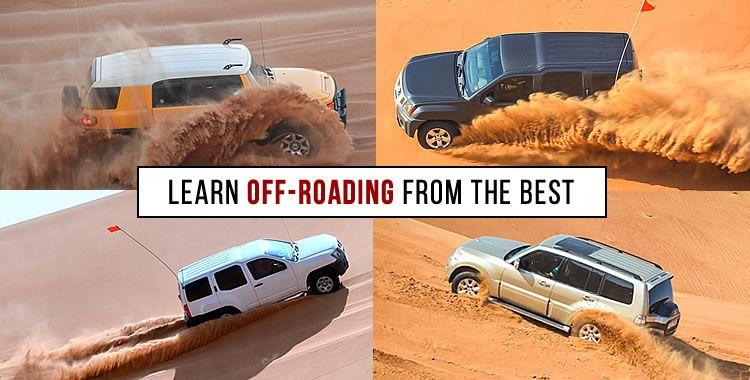 learn offroading.jpg