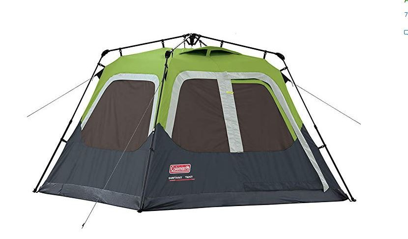 tent.JPG.a85e8ea18988ab0d1f16fa4f58f30f78.JPG