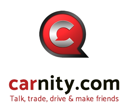 Carnity logo square.jpg