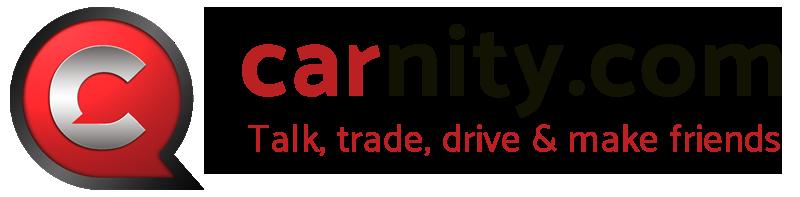 Carnity logo transparent_O.png