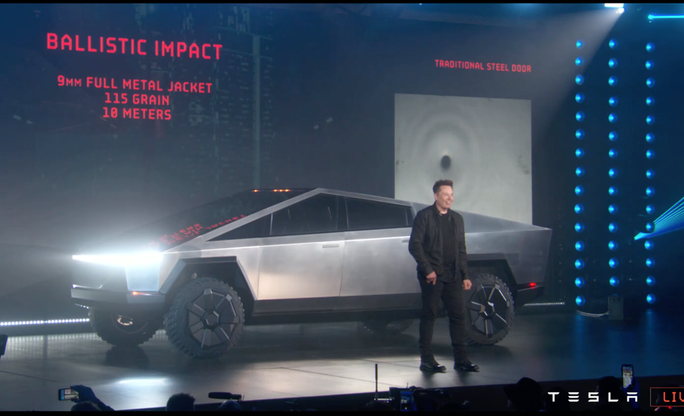Tesla Cybertruck.png