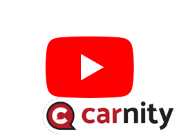 logovideo.png