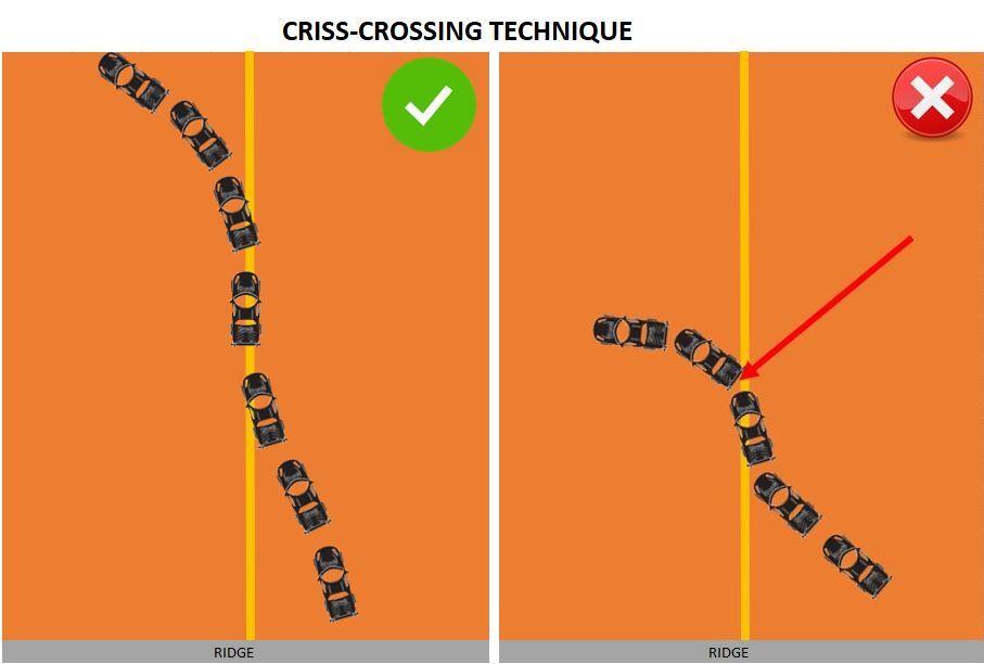 Crisscrossing.JPG.aed8da35d6152ed650804d607b47f916.JPG