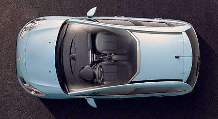 Citroen-C3-roof.jpg