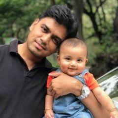 Laeeq Ahmed