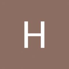 Hk13290 Khan