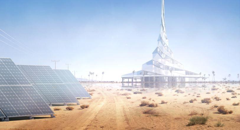 1588799629_SolarCentre.JPG.dfbf98f7d15961007966108f11c6454d.JPG