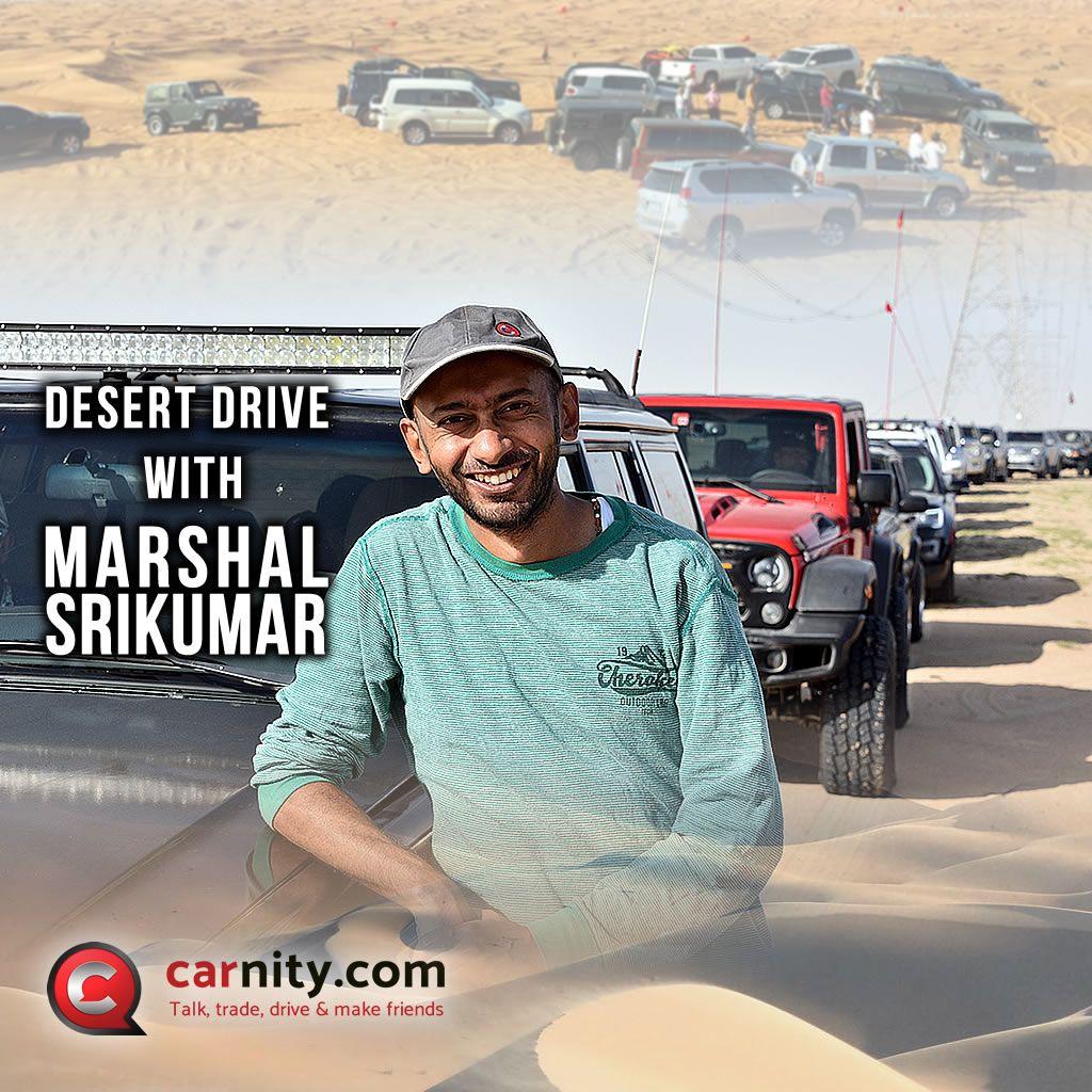 Sri Drive.jpg