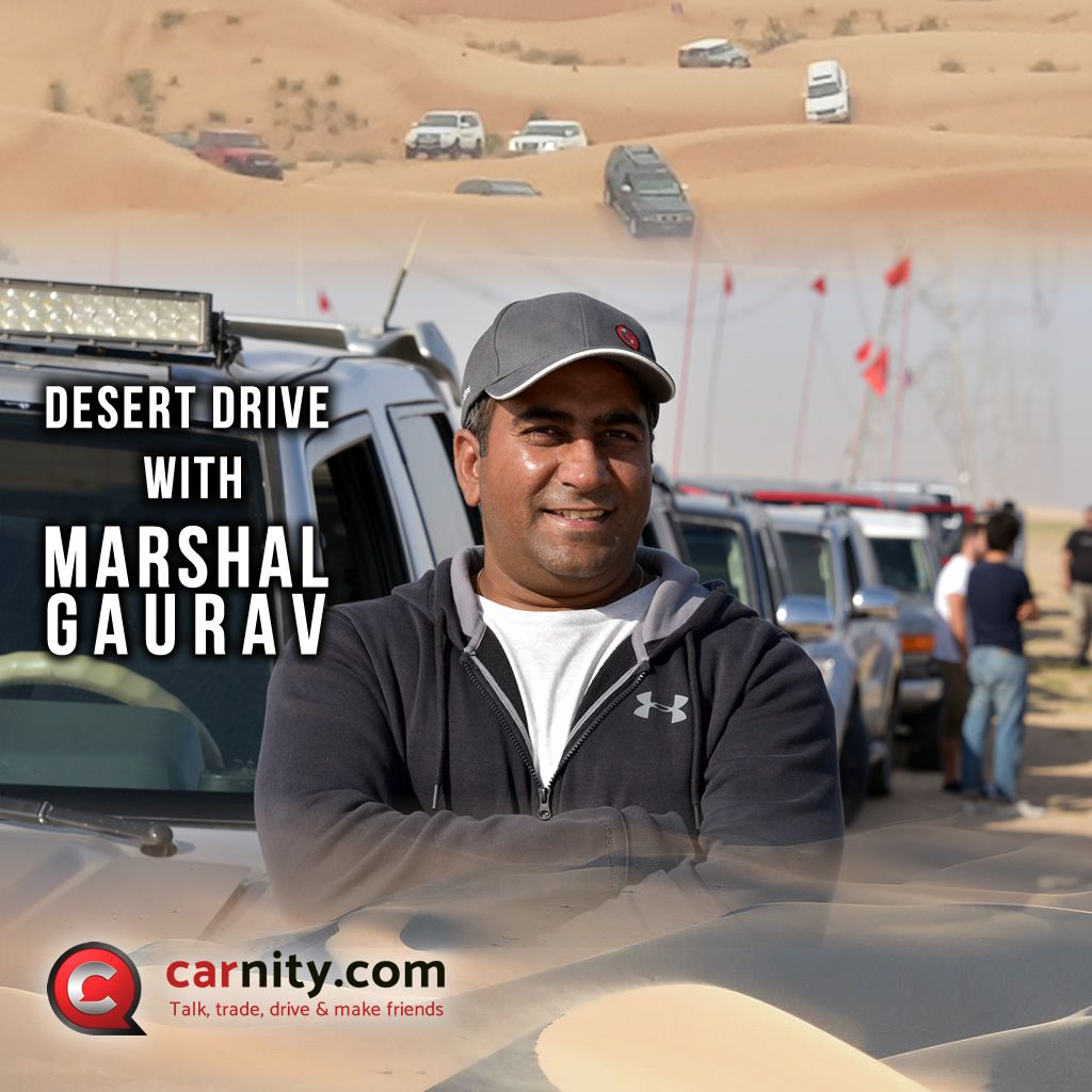 Gaurav Drive.jpg