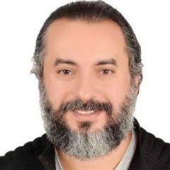 Sherif Hamed