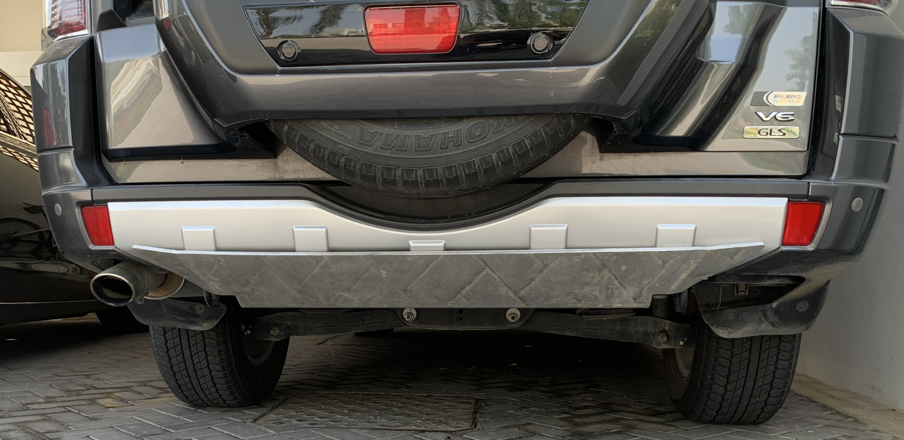Bumper_rear.png