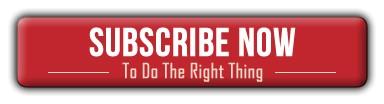subscrib now.jpg