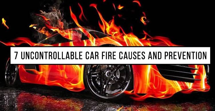 7car fire.jpg