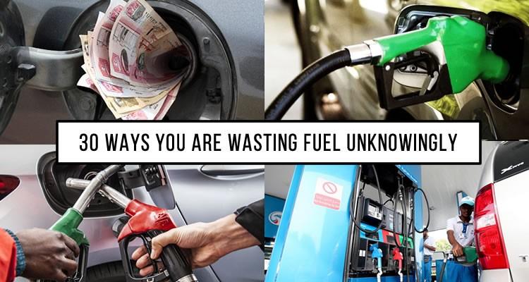 30 ways fuel.jpg