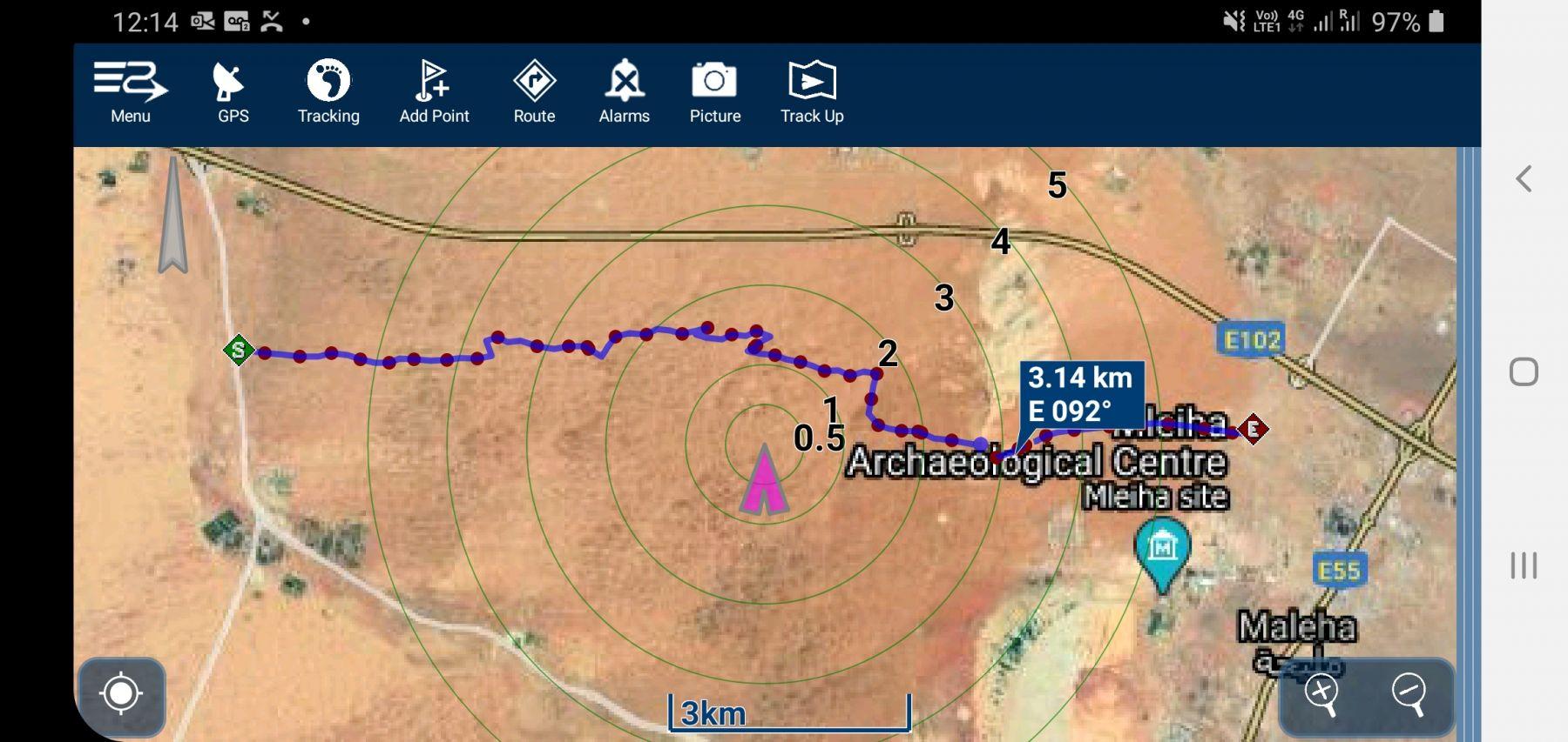 Screenshot_20200529-121454_PathAway Pro.jpg