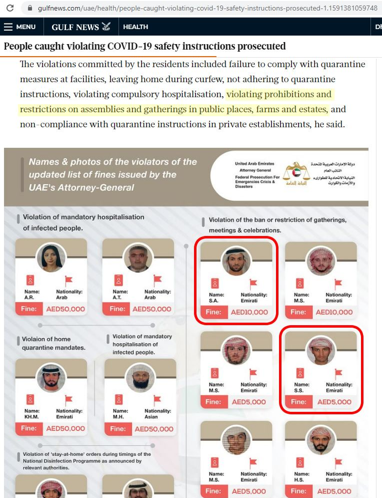Gulf News Prohibition.jpg