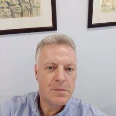 Grenville Mark Stuart Wright