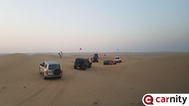 Fewbie - Al Lisali - Dubai - 11 Sep 2020