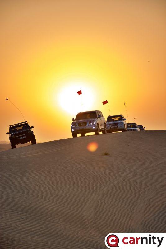 Newbie - Solar Park - Dubai - 25 Sep 2020