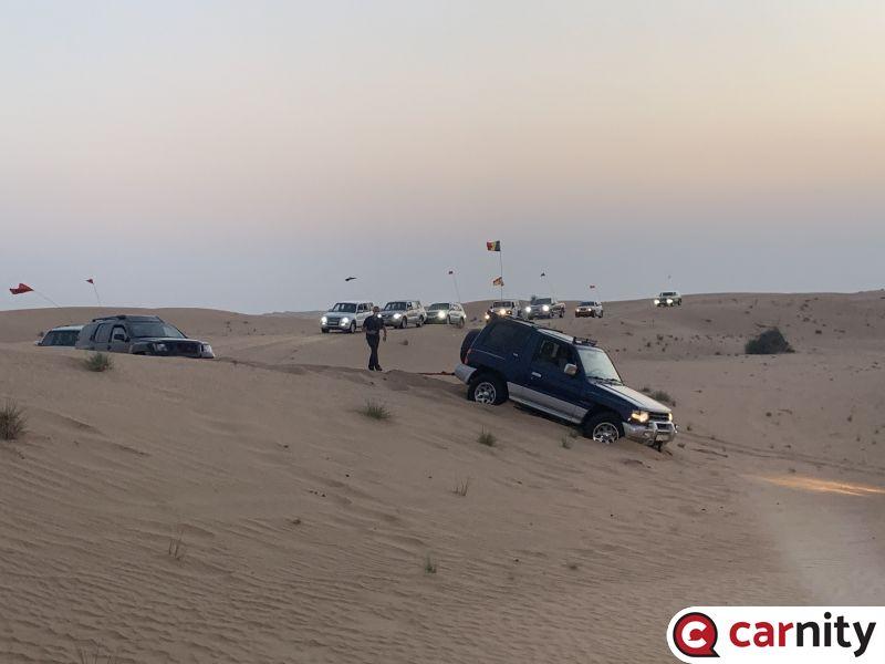 Fewbie - Murquab - Dubai - 11 Sep 2020