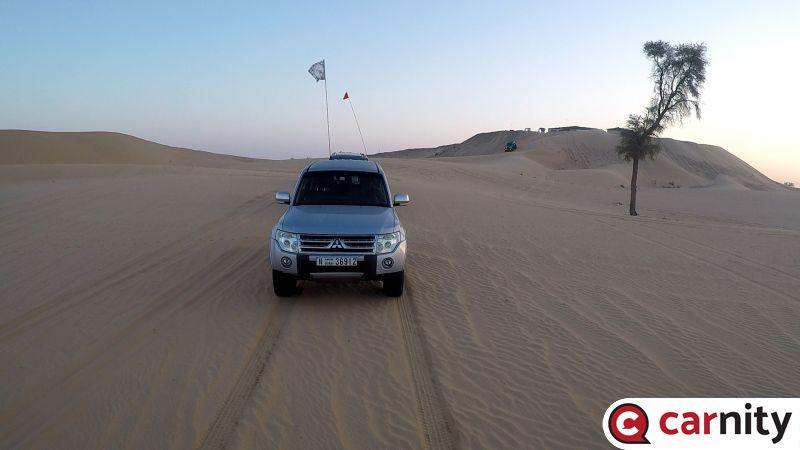 Newbie - Al Khatim - Abu Dhabi - 20 Nov 2020