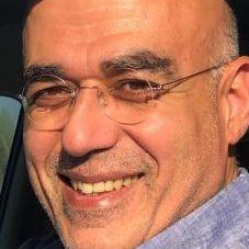 Hisham Masaad